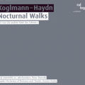 CD Koglmann, Haydn: Nocturnal Walks