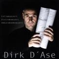 Dirk D'Ase