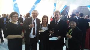 Astana 2015-5